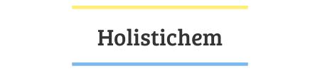 Holistichem